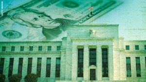 Federal-Reserve-with-Money