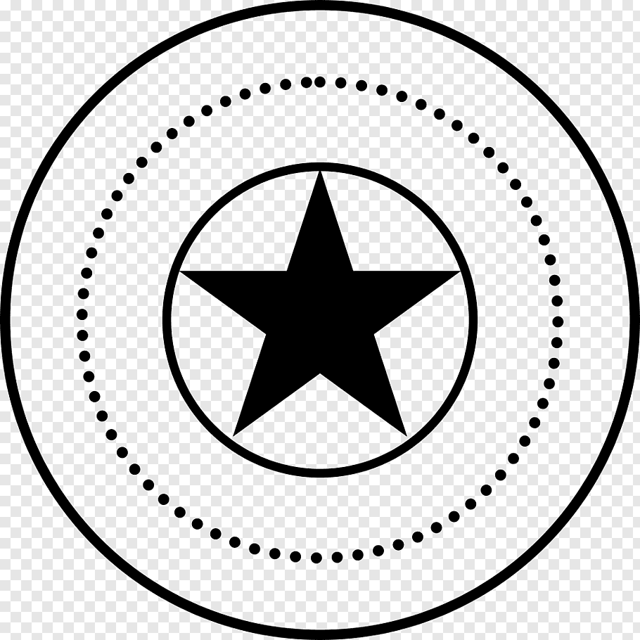 Captain America Shield Transparent Png Images Pngbarn