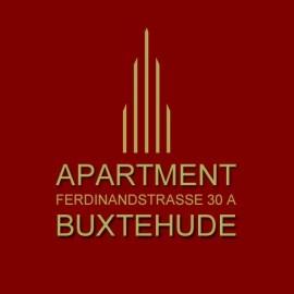 App. Buxtehude Termine frei