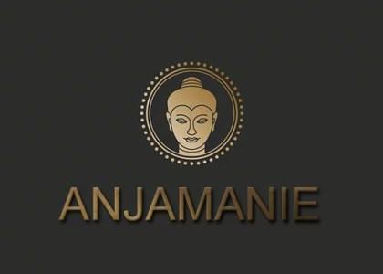 Anjamanie Thaimassage Hamburg-Harburg Nöldekestraße 1 Telefon: 04073674545