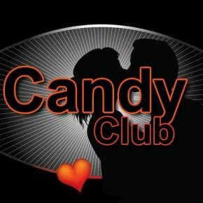 Candy Club, Stader Straße 100, Hamburg-Harburg, Thaimassage Telefon: 04070388339