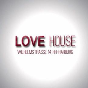 Love House, Wilhelmstraße 14, Hamburg – Harburg