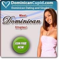 Im DomRep/Karibik xxxurlaub Chicas treffen und kostenlos ficken