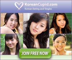 13-14 year old dating site