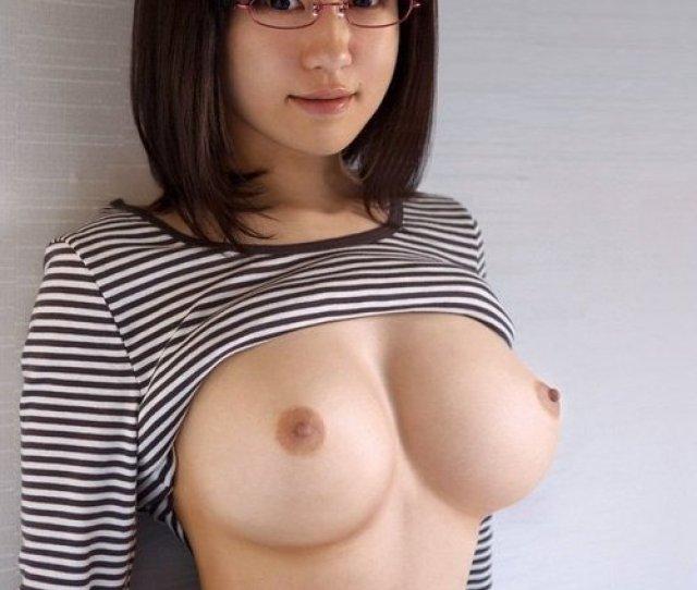 Big Www Com Asian Tits
