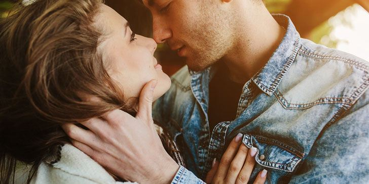Image result for how to make aman fall in love with you