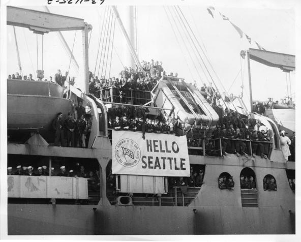 5/5/1951