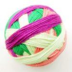 mudpunch yarn