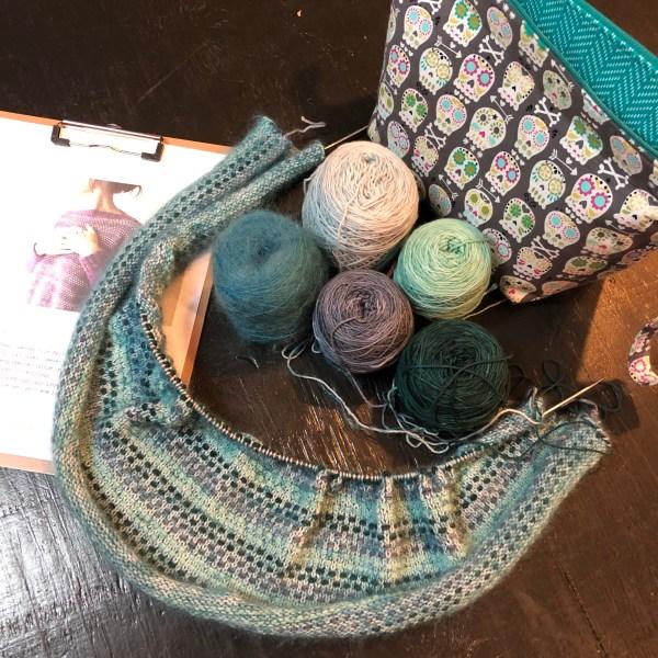 44b6ecb4e Baaad Anna s Yarn Store - Not Your Mama s Yarn Store