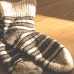 socks-1906060_640