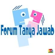 Forum Tanya Jawab Seputar Akademik