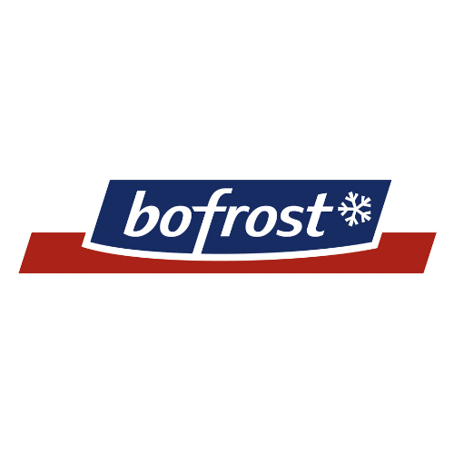 Bofrost Holland CV