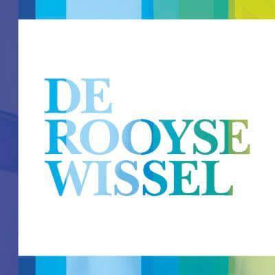 De Rooyse Wissel