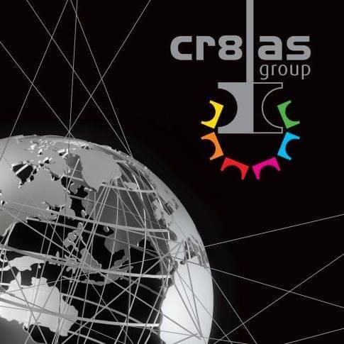 Cr8las