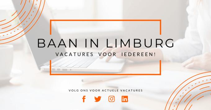 Baan in Nederland B.V.