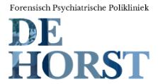 Forensisch Psychiatrische Polikliniek de Horst