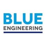 Blue Engineering