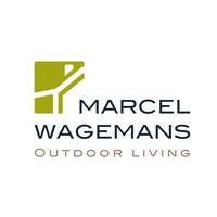 Marcel Wagemans Outdoor Living