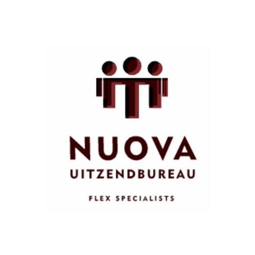 Nuova Uitzendbureau BV