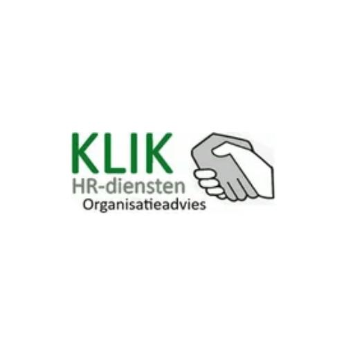 Klik HR-diensten