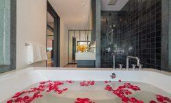 The Chava Bathtub