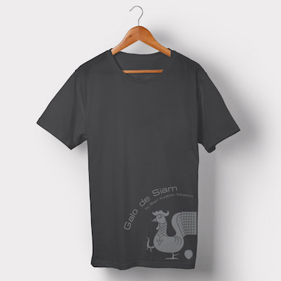 BKMT-shirt1LogoMBG