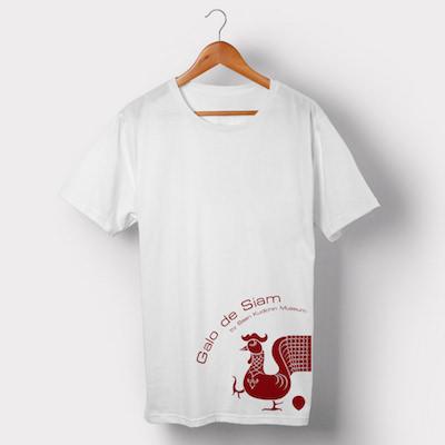 BKMT-shirt1LogoWR