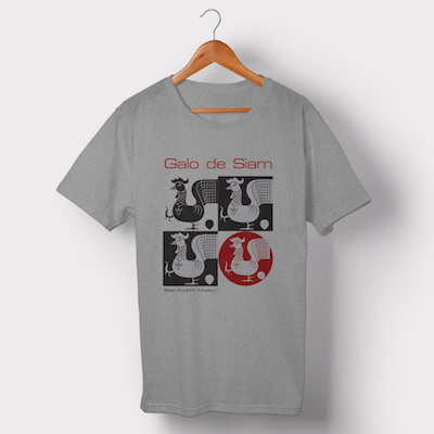 BKMT-shirt4LogoG