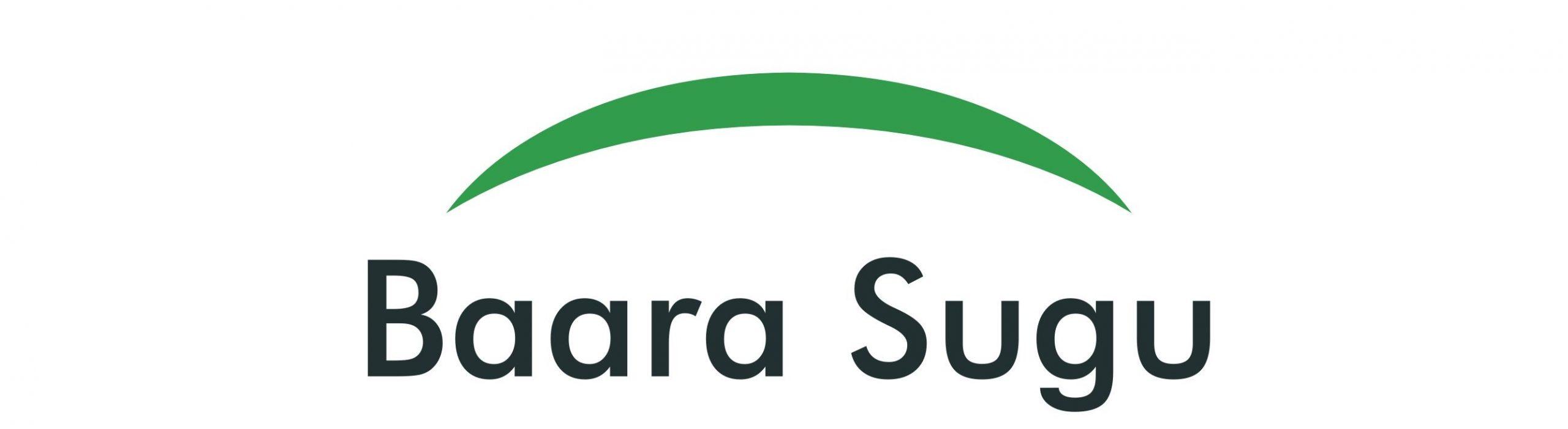 Baara Sugu