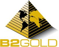 B2Gold Corp.
