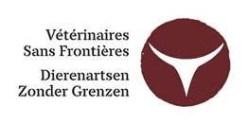Vétérinaires Sans Frontières Belgique (VSF-B)