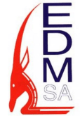 Energie du Mali – SA (EDM-SA)