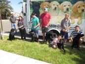 Puppy Truck 6-15 (32)