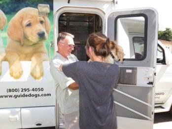 Puppy Truck 6-15 (41)