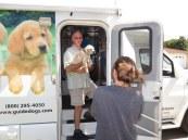 Puppy Truck 6-15 (42)