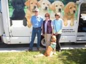 Puppy Truck 6-15 (61)