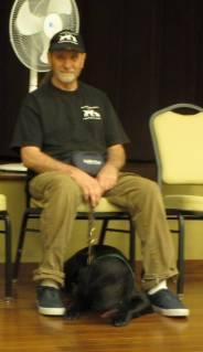 Morningside Retirement Community Mens group (2)
