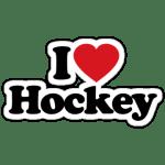 ilovehockey