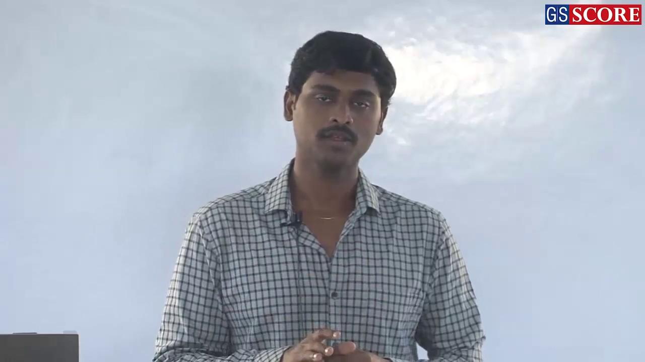 Dinesh Kumar UPSC 2016 topper