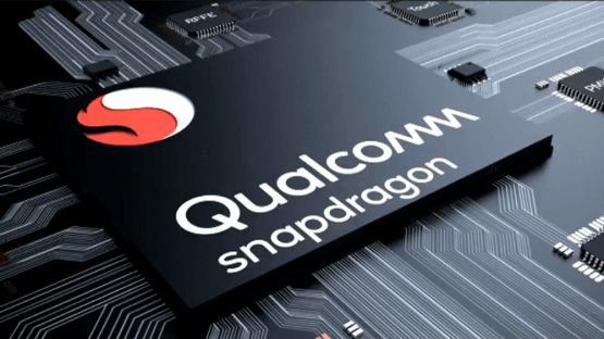 Qualcomm asks US government to let it sell chips for Huawei phones