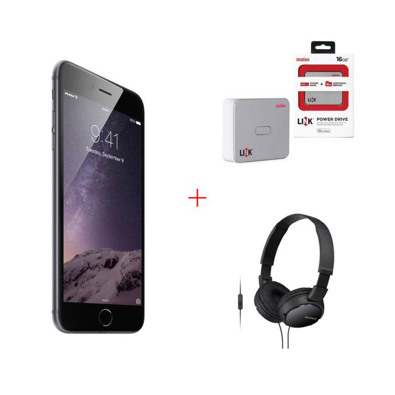 Buy Apple Iphone 6 Plus Online At Jumboae