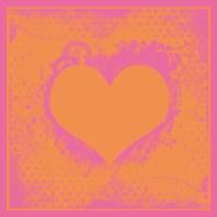 î love you 9