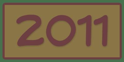 2011 bi