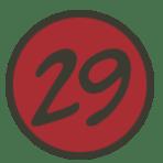 29 rou