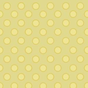 coll enfance ronds jaunes