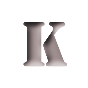 K age tendre
