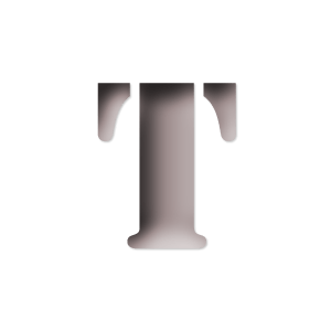 T age tendre