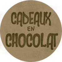 CADEAUX EN CHOCOLAT copy