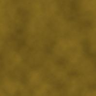 texture cuir 1