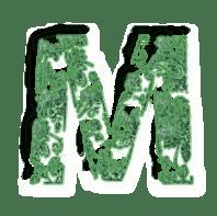 Mvert